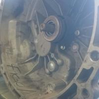 Frod Figo Manual Gearbox for sale