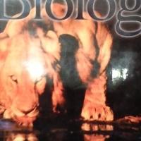 Biology- International Edition (7th Edition)