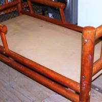 3/4 Bed S022888C #Rosettenvillepawnshop