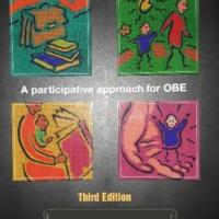 Teaching-Learning Dynamics - Third Edition - M.Jacobs, N.Vakalisa, N.Gawe.