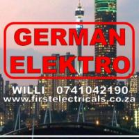 INDUSTRIAL ELECTRICIANS  :   EMERGENCIES - FACTORIES - MACHINERY - MALL'S - OIL GAS BURNER ECT