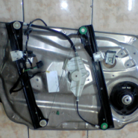Merc W204 Inner Door Pad Selling for R650