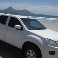 SALE-OPEN 7 DAYS -SALE-ISUZU KB 250 D-TEQ