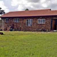 2 bedroom house for sale in Birchleigh North.