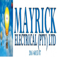 MAYRICK ELECTRICAL
