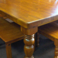 Used Dining Room Furniture For Sale Contact Me In Bloemfontein