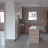 Brand new modern 2 bedroom apartments for rent RENT FREE APRIL