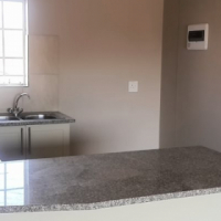 Neat modern New 2 Bedroom apartments for rent in Annlin