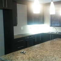 3 bed Exclusive apartment to rent  in Sunninghill