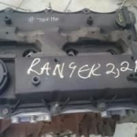 Ford Ranger 2.2 Diesel Engine for sale