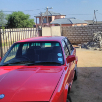 318i BMW box for sale 19000