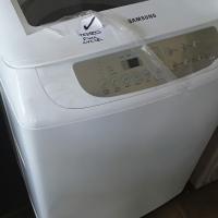 BRAND NEW! Display unit - Samsung (WA13F5S2)