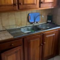 Duplex to rent in Queenswood, Pretoria