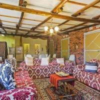 Randburg/Fourways, Spacious House to Share
