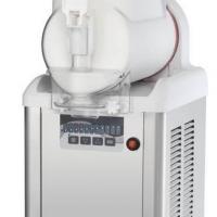 GT1 PUSH SOFT ICE /FROZEN YOGHURT MACHINE - 1 BOWL