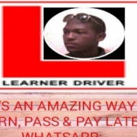 Learners Licence Proffesional!