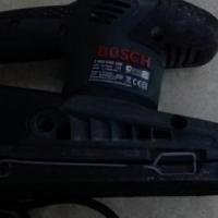 Bosh sander for sale.