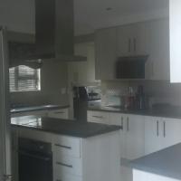STYLISH AND STUNNING DOUBLE STORY HOUSE IN NINAPARK ESTATE