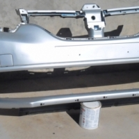 Renault Sandero Front Bumper For Sale