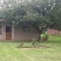 Smallholding near Roodeplaat Kameelfontein