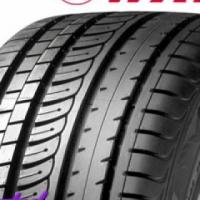 """185-55-15"""" Wanli Tyres"""