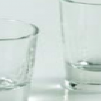 Tiger shooter glass case pack 44ml (P.O.R)