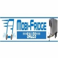 Mobi-Fridge