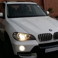 2010 BMW X5 3.0d 93000km.Steptronic,Sport,FaceLift,Excellent Condition.Like NEW!