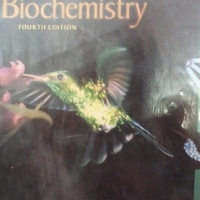 Biochemistry, 4th Edition, Campbell & Farrell