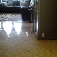 2 bedroom flat to rent Pretoria North  R4,700.00