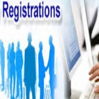 Company Registration R450.00