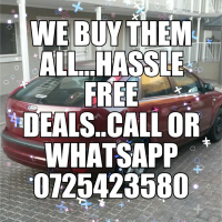 hassle free deals