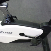 Fuel Exercise Bicycle at Cash Converters Montague Gardens