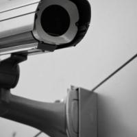 CCTV & DSTV  INSTALLATION IN CAPE TOWN  0721880151