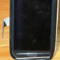 Samsung Galaxy S3 Mini S023235A #Rosettenvillepawnshop