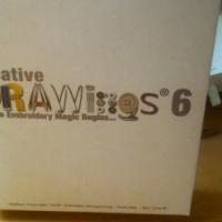 created drawings 6