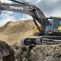 0722688860 Excavator opearator training in Northwest