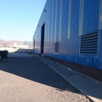 MASSIVE RETAIL/WHOLESALE WAREHOUSE,offices,loading bay training centre etc TO LET!!!!!