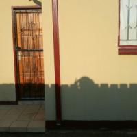 House to rent: Soshanguve block xx