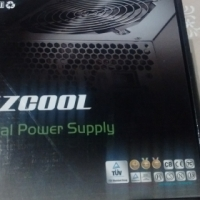 EZCool Digital Power Supply NEW!