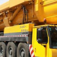 072268860 mobile crane operator training with free accommodation