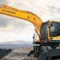 excavator training here @ M&J operators training centre