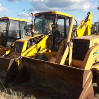 TLB  BELL 310  Fore Sale