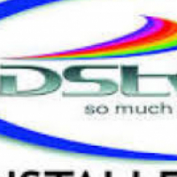 Dstv Accredited installers WE ARE WORKING TODAY