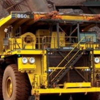 0722688860  adt Dump truck with free accommodation