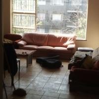 1 Bedroom flat in Windsor East