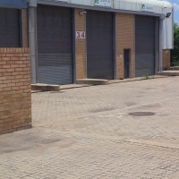 MASSIVE TRADE WAREHOUSE large yard, undercover parking! IDEAL CHINESE MALL/RETAIL WHOLESALE