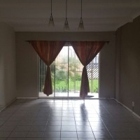 Beautiful and spacious flat for rent