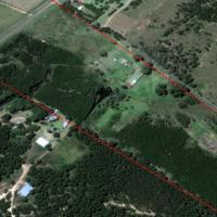 10,27 Ha Prme Land, M6 route- Lynnwood Road, Pretoria east