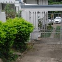 1 bedroom apartment for rent in reservoir hills